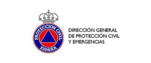direccion-general-de-proteccion-civil-y-emergencias